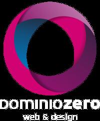 DominioZero